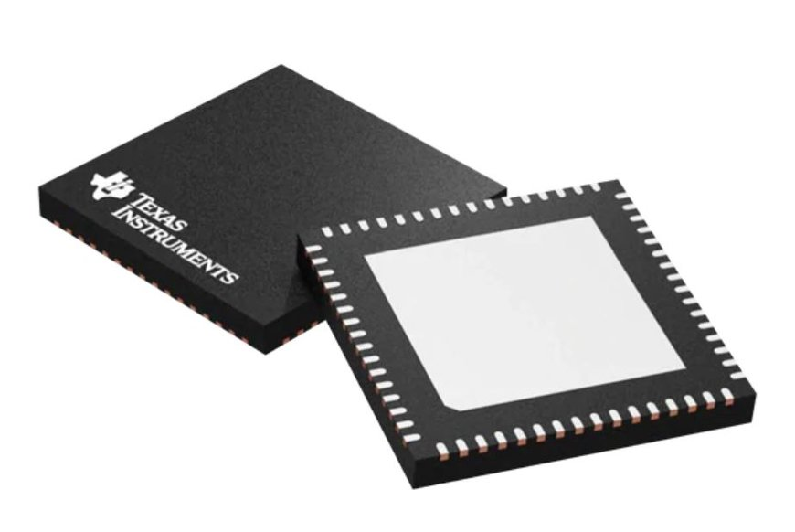 TI's CC3230x SimpleLink MCUs, Now at Mouser, Offer BLE and Wi-Fi Radio Coexistence